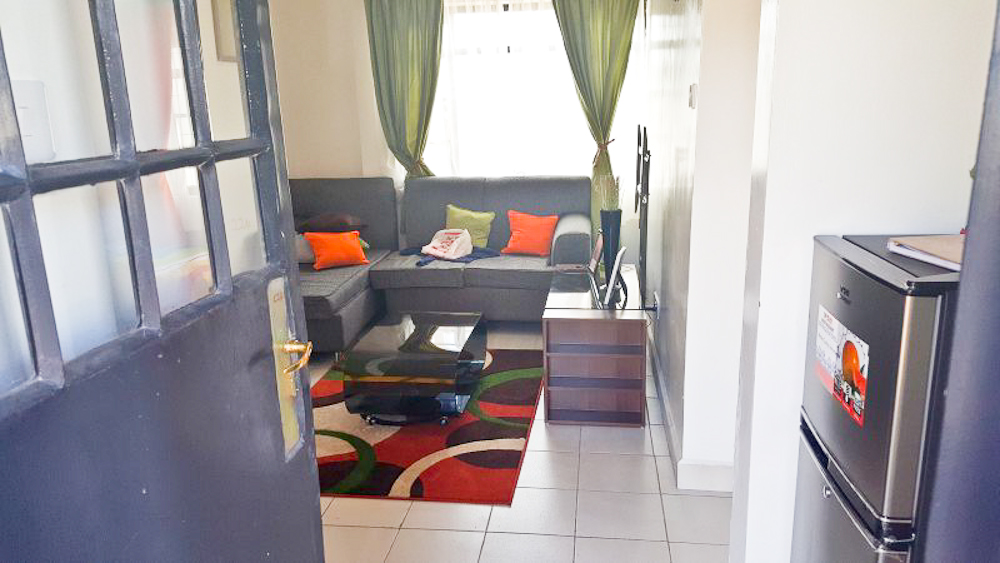 Image of: 2 Bedroom Apartments for Rent Cheap