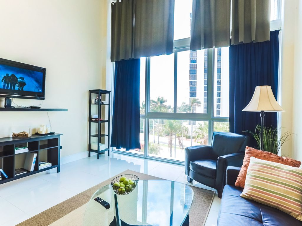 A One Bedroom Apartments For Rent