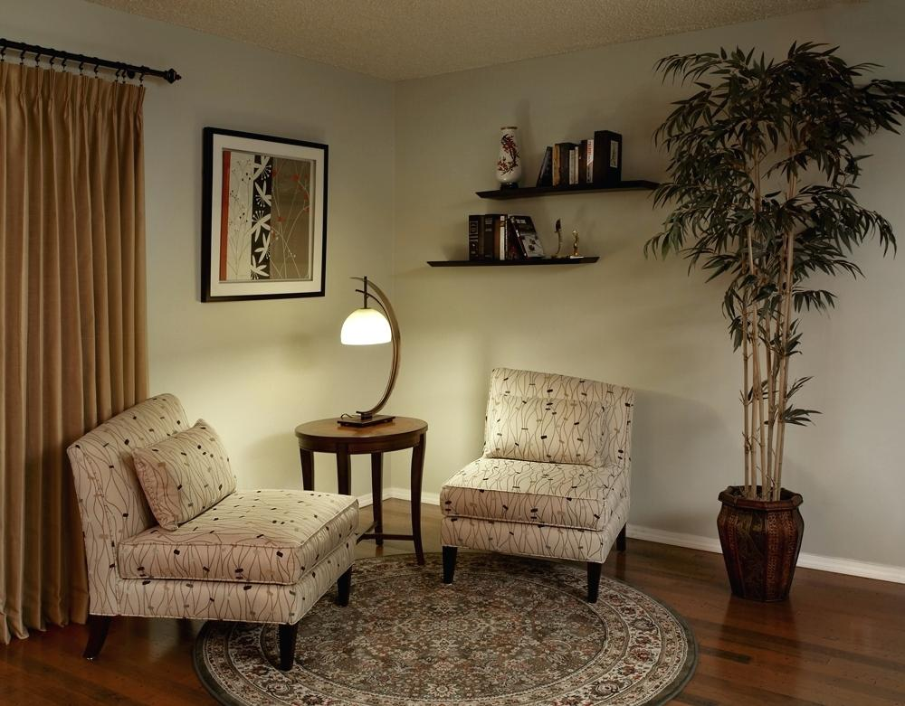 Accent Chairs For Living Room Cheap