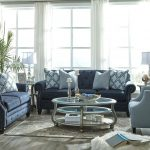 Accent Chairs For Living Room Target