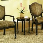 Accent Chairs For Living Room Under $100