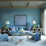 Accent Chairs For Living Room Under $200