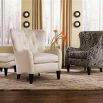 Affordable Accent Chairs For Living Room