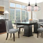 Affordable Modern Dining Room Sets