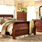 Ashley Furniture Bedroom Sets For Sale