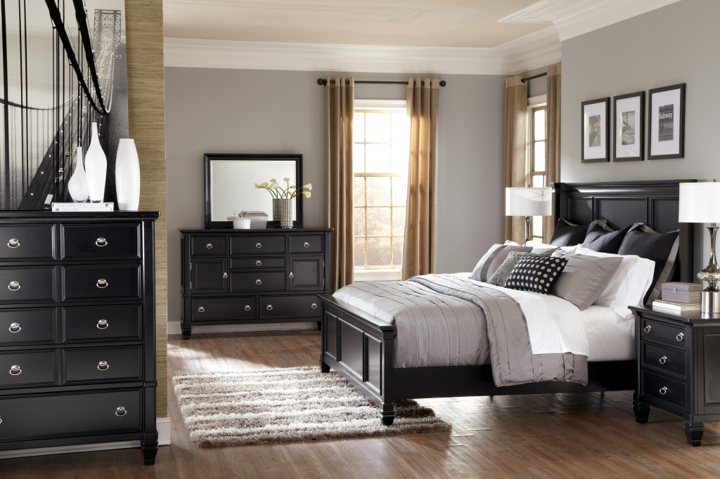 Ashley Furniture Bedroom Sets Images
