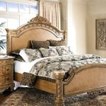 Ashley Furniture Bedroom Sets Reviews