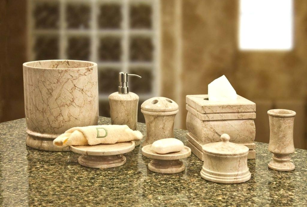 Bathroom Accessories Clearance
