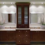Bathroom Cabinets For Sale