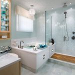 Bathroom Decor Ideas Cheap