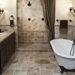Bathroom Decor Ideas Small