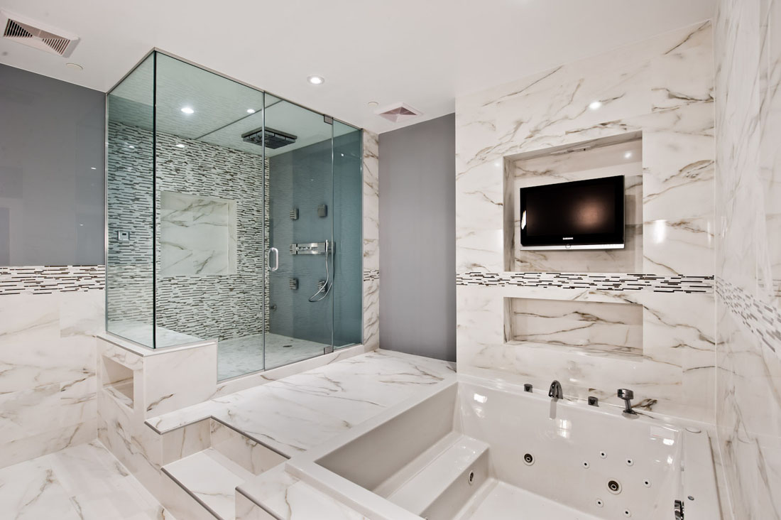 Bathroom Designs Images