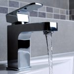 Bathroom Faucets Best