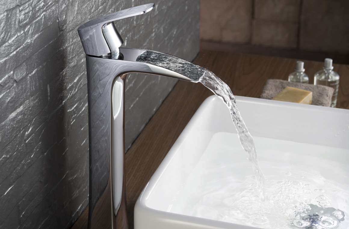 Bathroom Faucets Best Rated