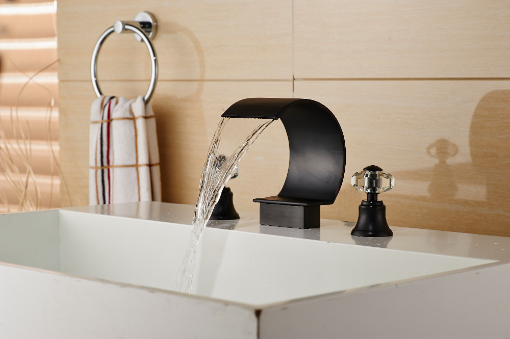 Bathroom Faucets Buying Guide