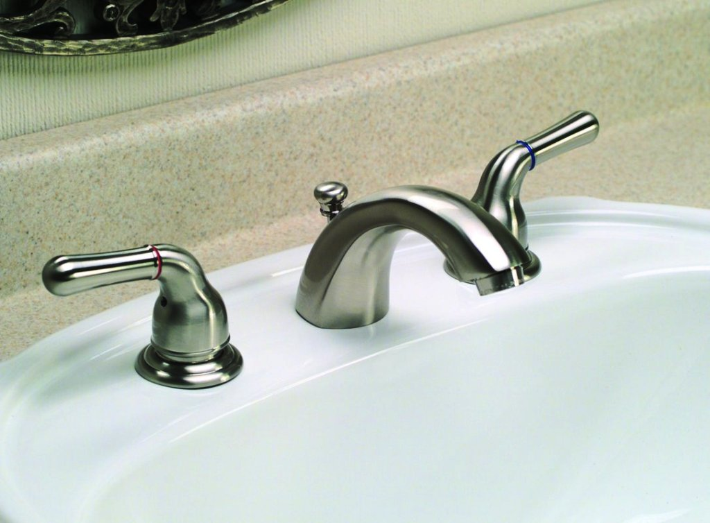 Bathroom Faucets Direct