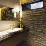 Bathroom Light Fixtures Design