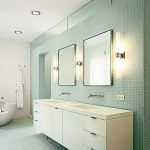 Bathroom Light Fixtures For Cheap