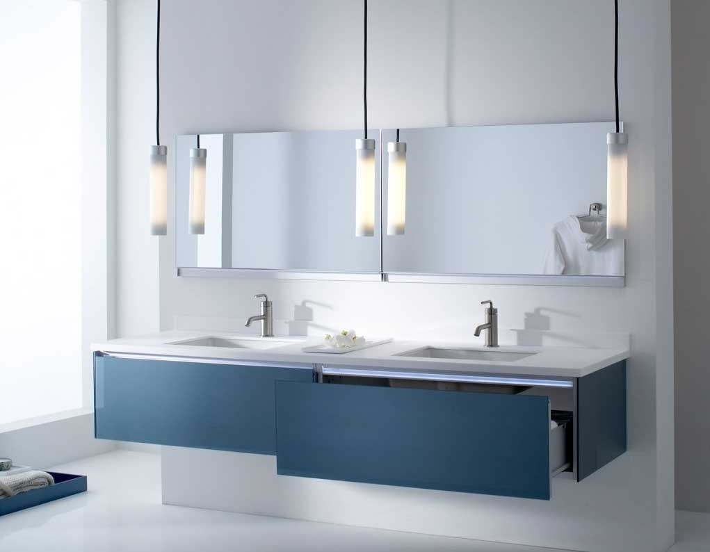 Image of: Bathroom Lights for Sale