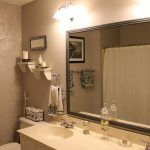 Bathroom Mirrors Cheap