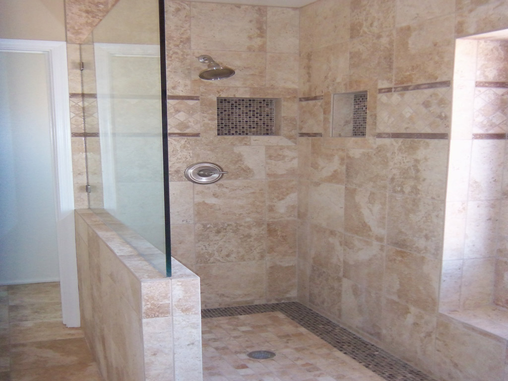 Image of: Bathroom Remodel Ideas Pictures