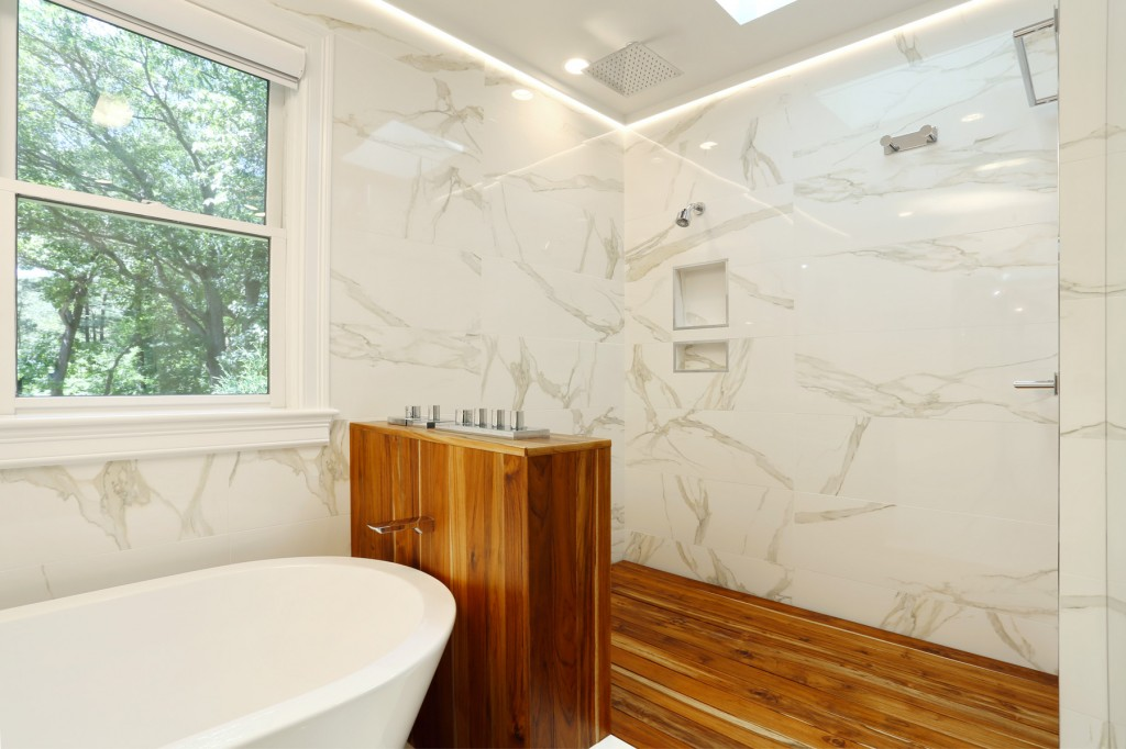 Bathroom Remodel Near Me