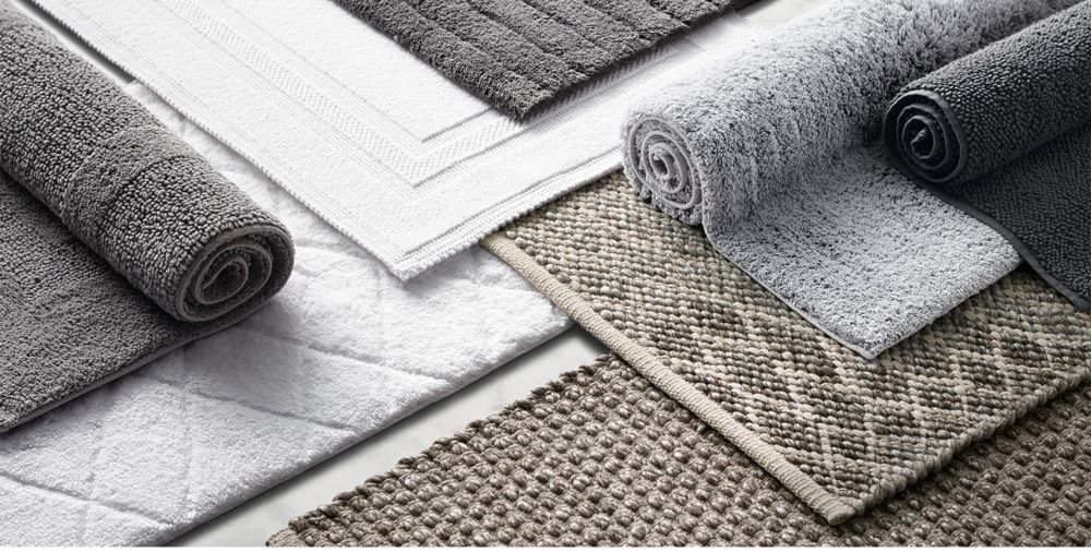 Bathroom Rugs Cheap