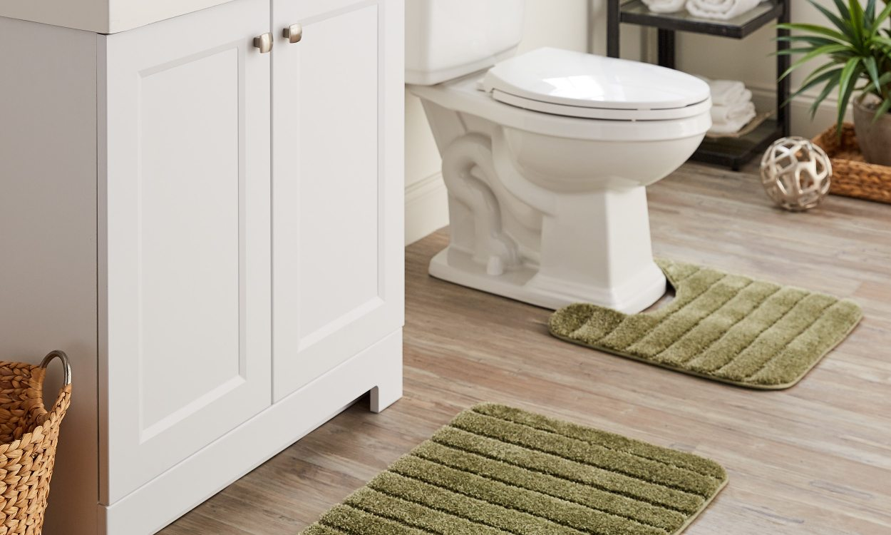 Bathroom Rugs Clearance