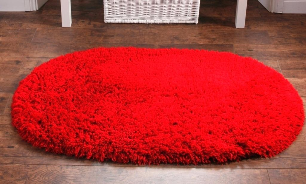 Bathroom Rugs Custom Sizes