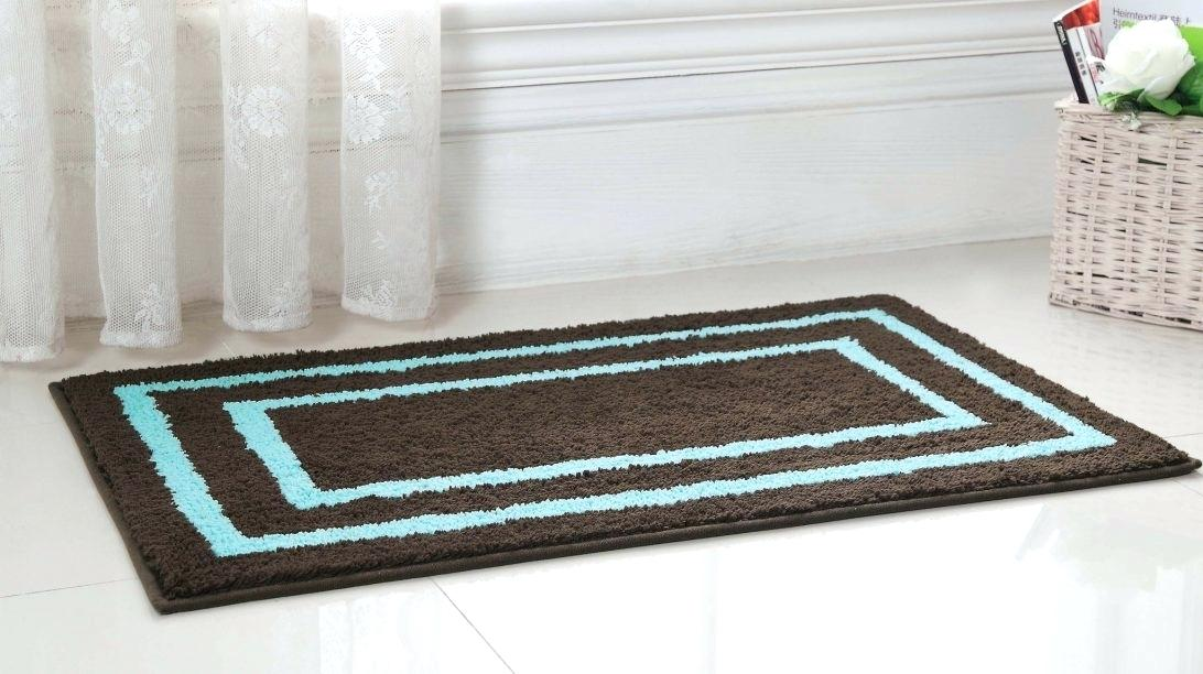 Bathroom Rugs Cut To Fit