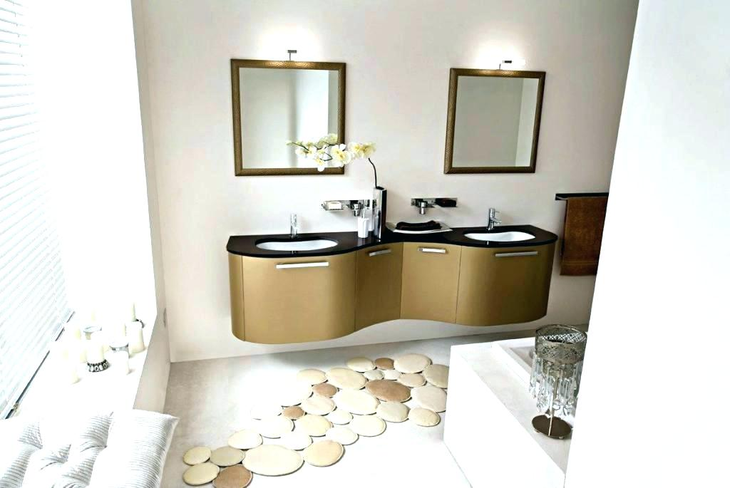 Image of: Bathroom Sets Cheap