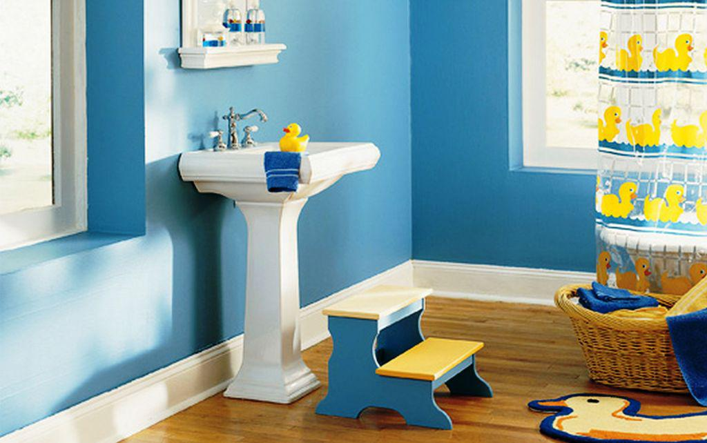 Image of: Bathroom Sets Clearance