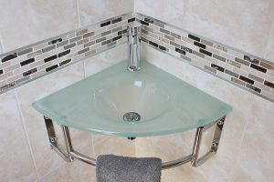 Facts About The Bathroom Sink Jackiehouchin Home Ideas