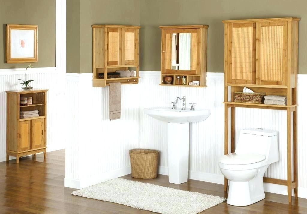 Options For Bathroom Storage Ideas Jackiehouchin Home Ideas