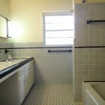 Bathroom Tile Ideas Budget