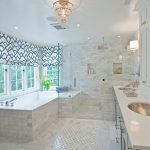 Bathroom Tile Ideas Cheap