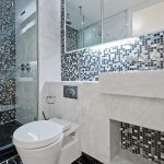 Bathroom Tile Ideas Colour