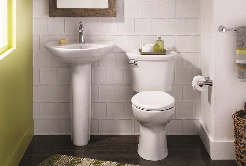 Bathroom Tile Ideas And Pictures