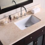 Bathroom Vanities For Sale Near Me