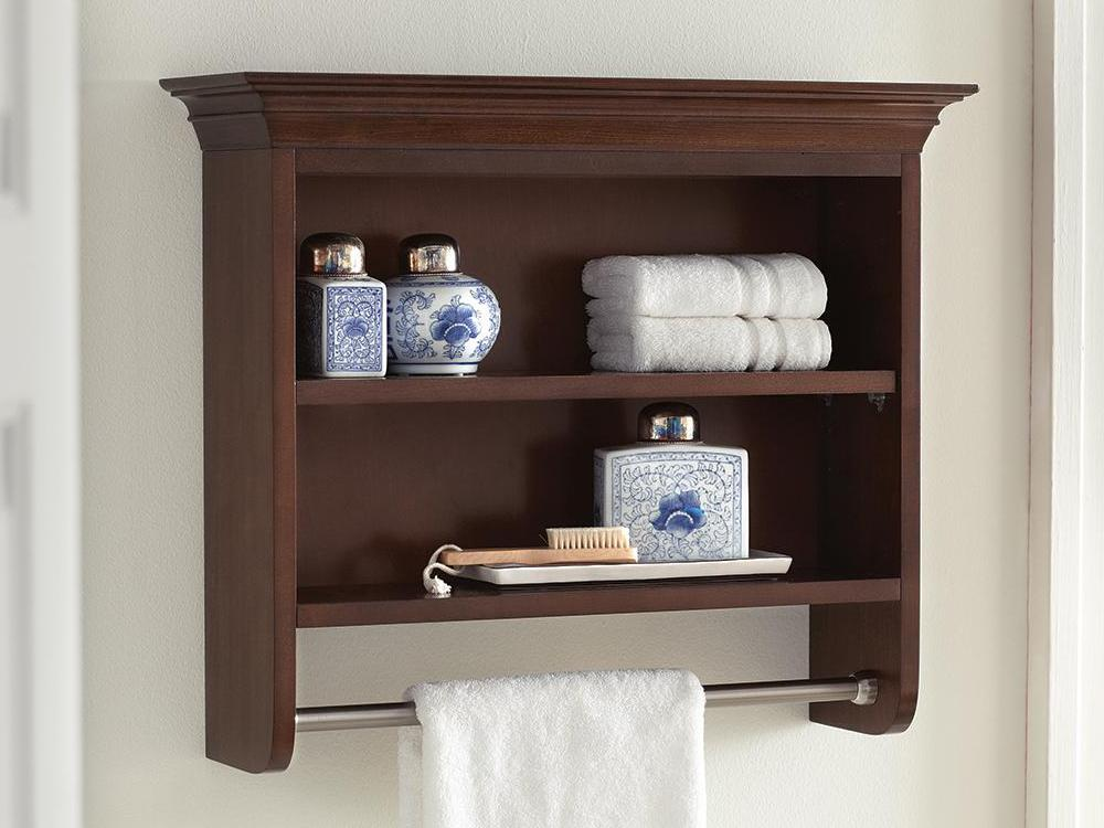 Bathroom Wall Cabinets Cheap