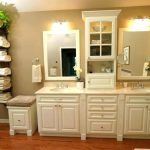 Bathroom Wall Cabinets For Sale