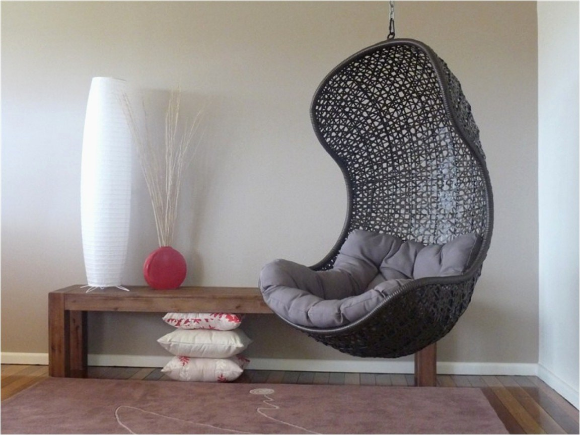 Bedroom Chairs Ideas