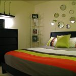 Bedroom Decorating Ideas And Colours