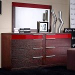 Bedroom Dressers For Cheap