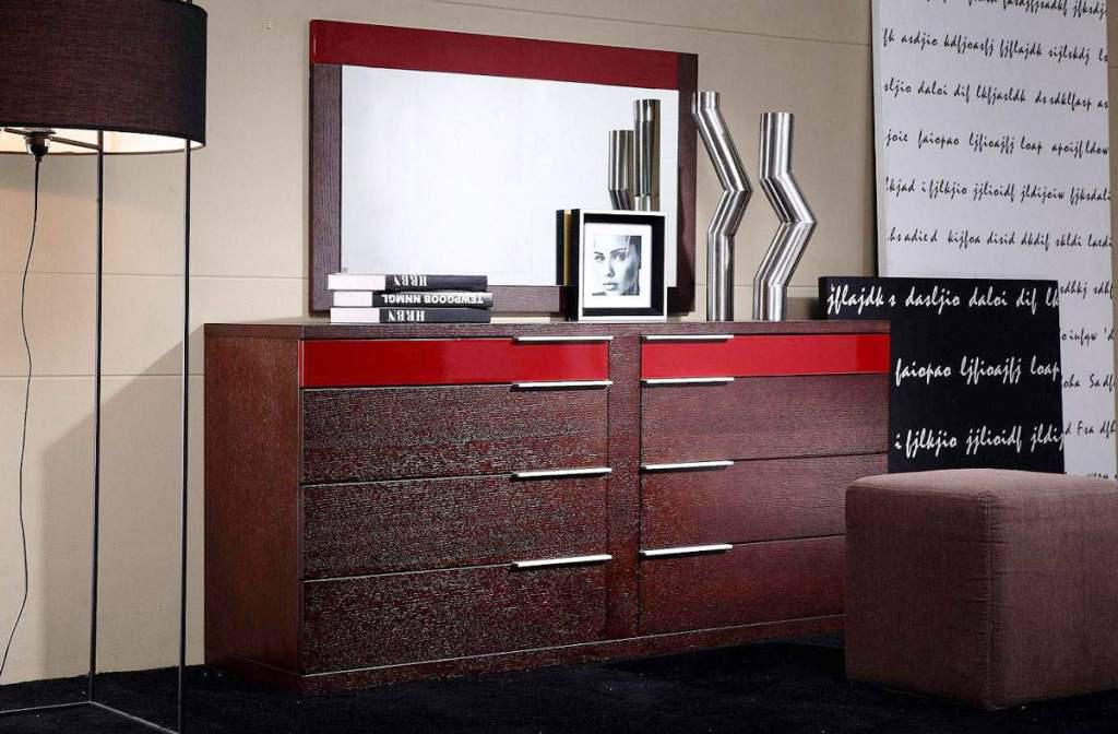 Image of: Bedroom Dressers For Cheap