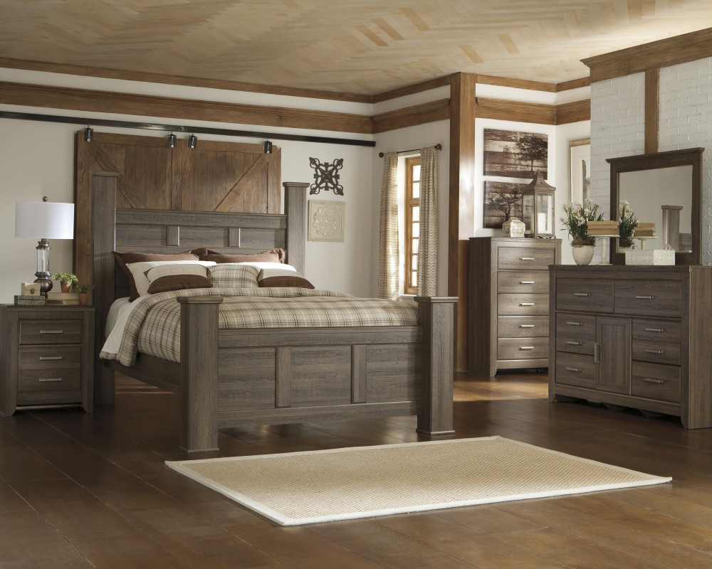 Image of: Bedroom Dressers Target