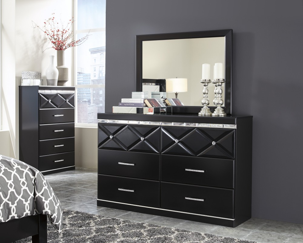 Image of: Bedroom Dressers for Sale
