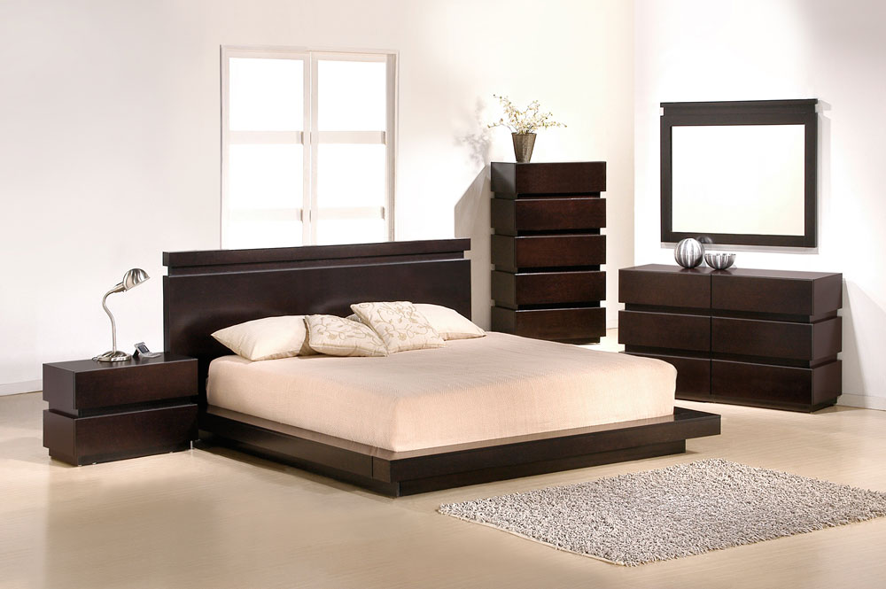 Bedroom Furniture Affordable