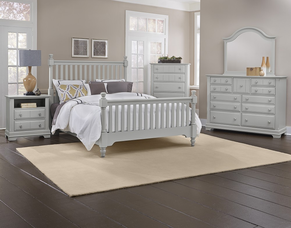 Image of: Bedroom Furniture Sale