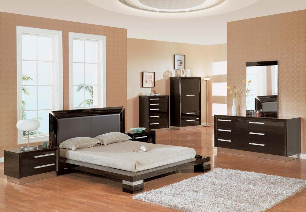 Bedroom Furniture Sets Already Assembled